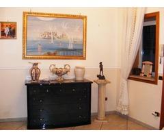 Appartamento Completamente Ristrutturato - Napoli