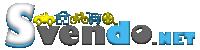 svendo.net
